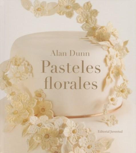pasteles-florales